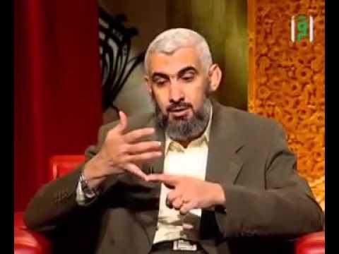 قصة بداية دولة المرابطين بأسلوب مختلف / راغب السرحاني