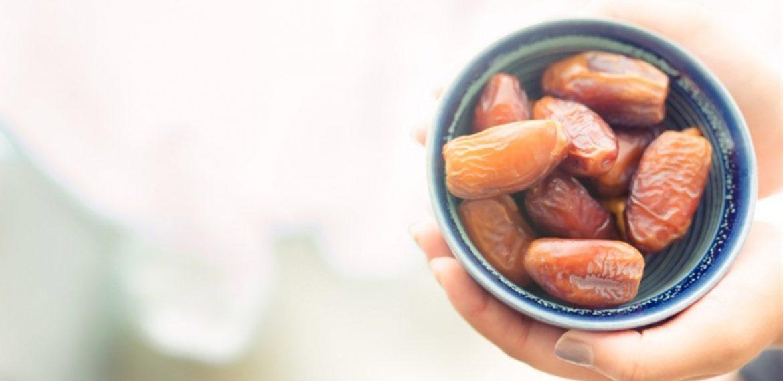 حقائق ومعلومات عن فاكهة التمر