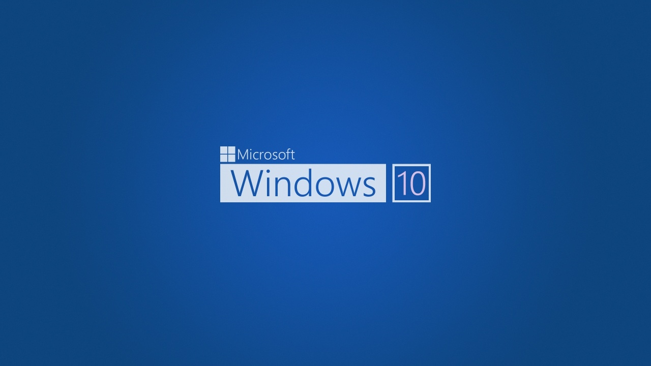 صورة تحميل windows 10 32 Bit – windows 10 64 Bit