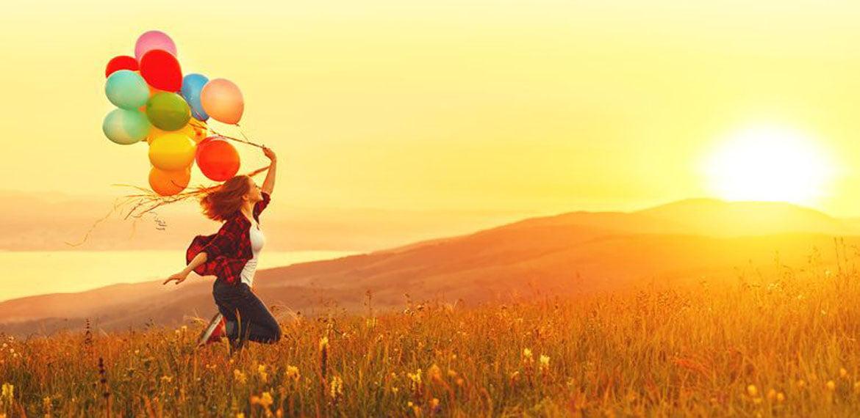 صورة حب الذات من أهم المشاعر الحقيقة