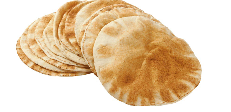 صورة سلبيات الامتناع عن تناول الخبز