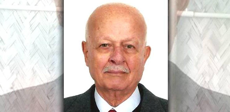 صورة معلومات عن الدكتور مصطفى حجازي
