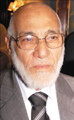 من هو الدكتور والداعية زغلول النجار؟