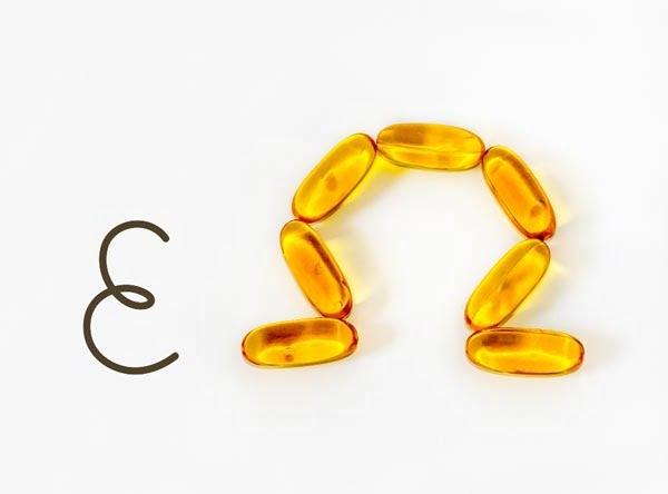ما الدهون التي تحوي أوميجا 3