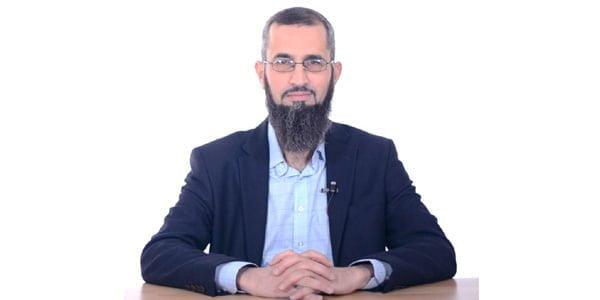 الإعجاز العددي القرآن حقيقة وهم؟