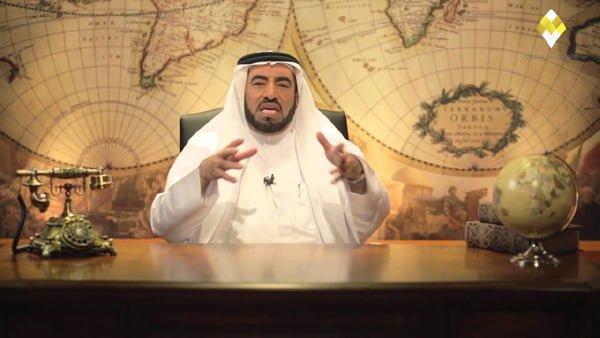 الدكتور طارق سويدان- قصة وفكرة القيادة الفكرية المستبدة