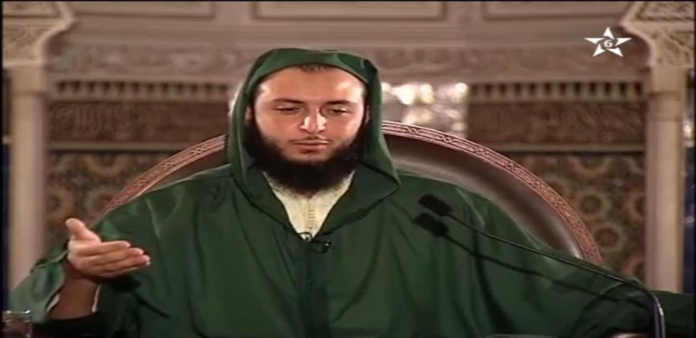 سيرة أبناء عمر بن الخطاب ومقتله