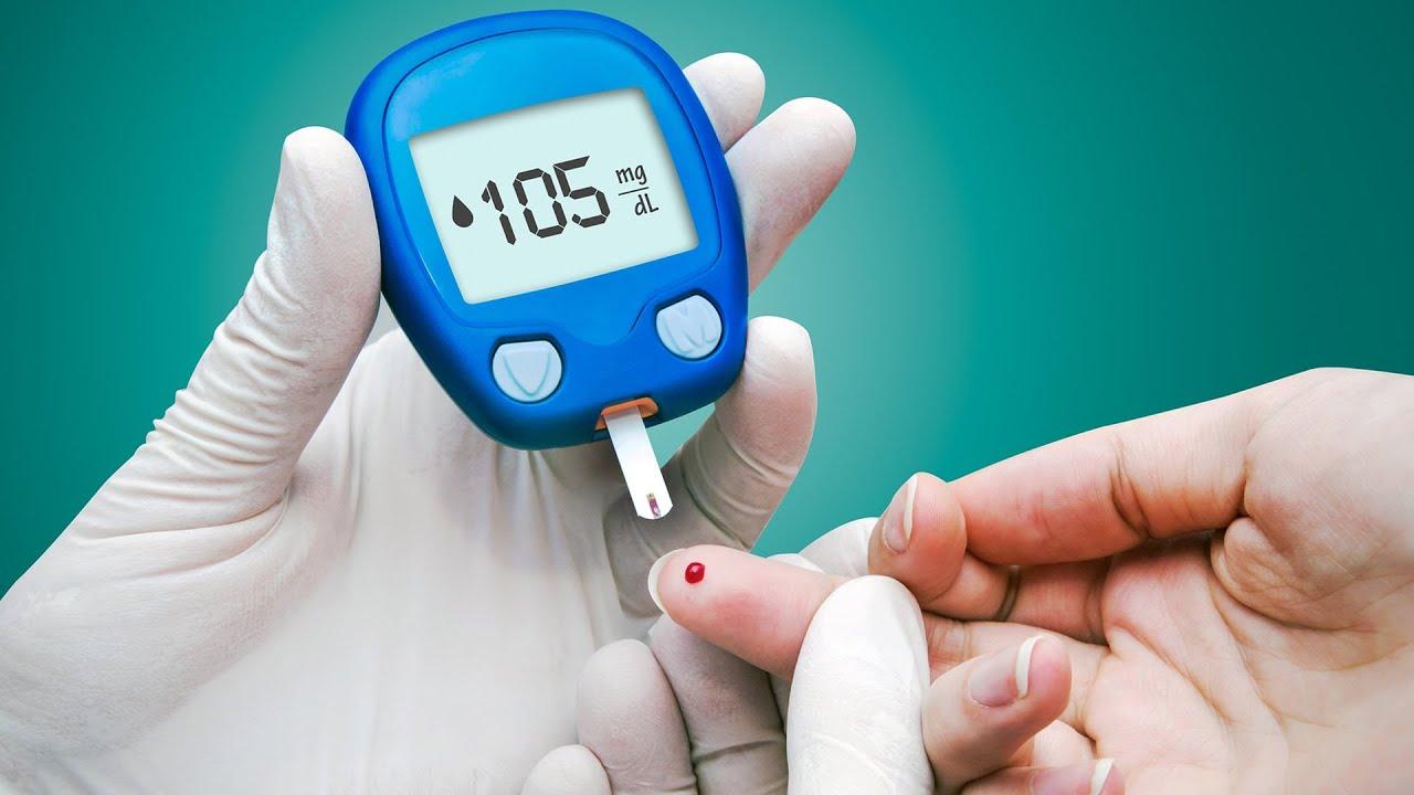 صورة ما هو مرض السكري ؟
