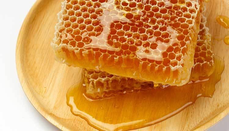 فوائد عسل النحل الطبيعي في القضاء على الأمراض