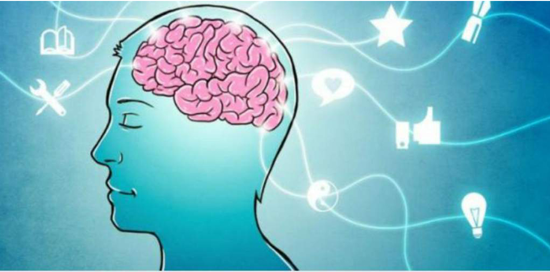 صورة كيف تستطيع فهم لغة الجسد وقراءة الأفكار