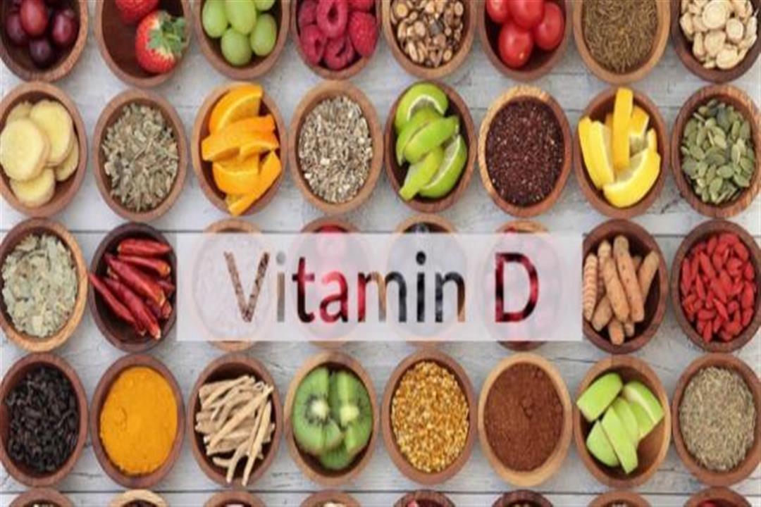كيف نعالج نقص الفيتامينات