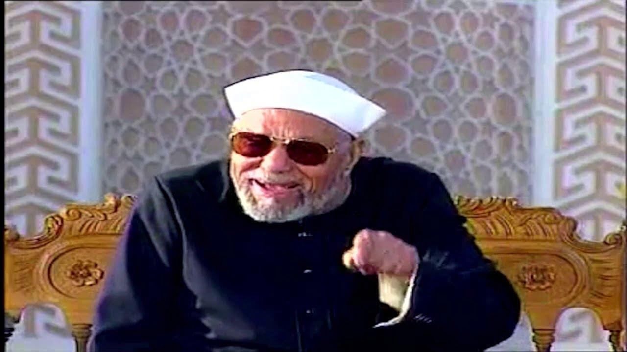 صورة كيف نفهم القضاء مع الشيخ الشعراوي