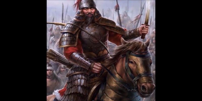 أسس قيام إمبراطورية عثمان بن أرطغرل