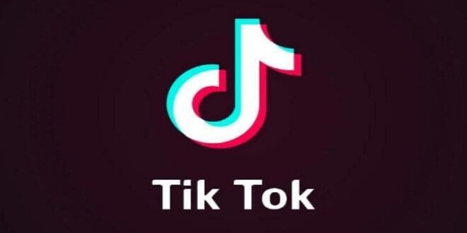 ظاهرة تطبيق تيك توك