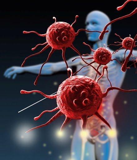 كيف نقضي على الفيروسات الكامنة في الجسم؟