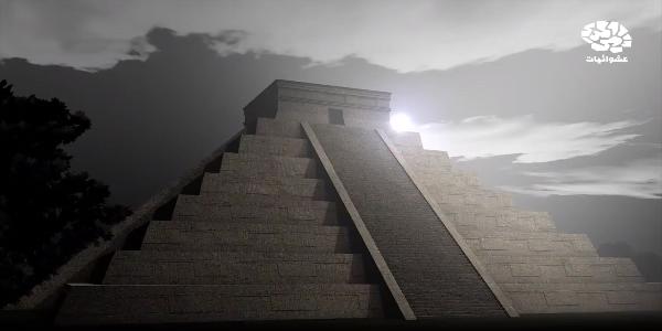 ما هي أشهر الحضارات القديمة؟