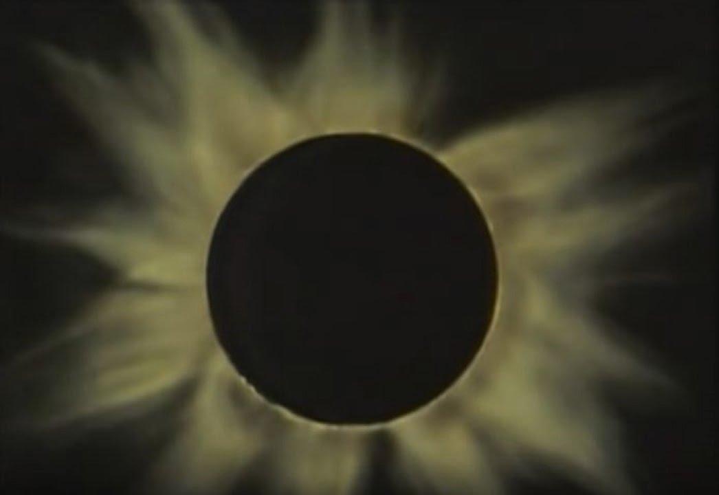 ما هي الشمس بالضبط؟