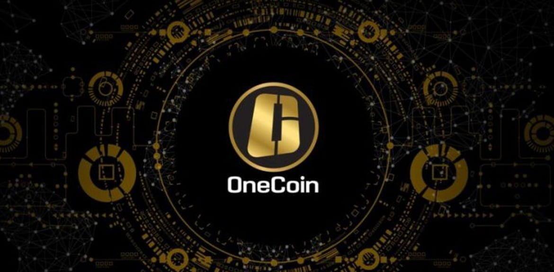 صورة ملكة العملة الرقمية ون كوين ONECOIN روزا إغناتوفا