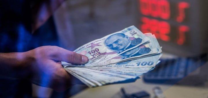 ازمة الديون العالمية