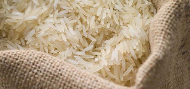 خلاصة حول الأرز هل هو صحي