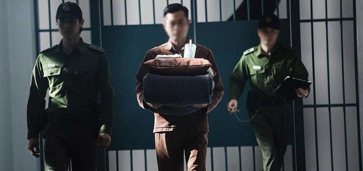 وحوش بشرية في الصين