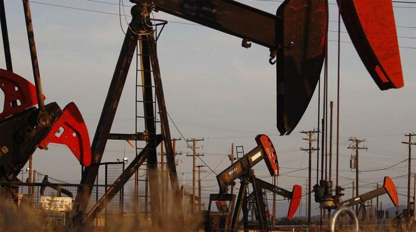أسباب التراجع الحاد في أسعار النفط الخام