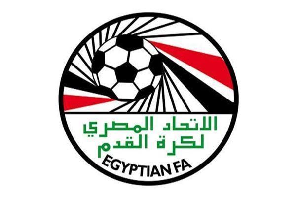 بداية الدوري المصري