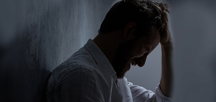 صورة عدم الصلاة ووساوس الشيطان