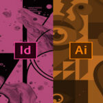 فوتوشوب Adobe Photoshop 2020