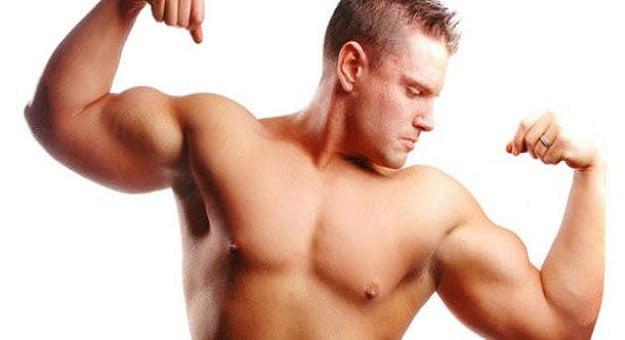 وظائف هرمون النمو في الجسم