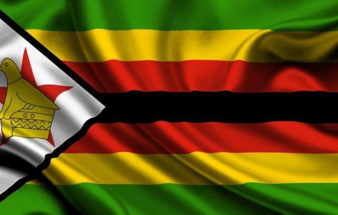 تأثير التضخم المدمر على زيمبابوي