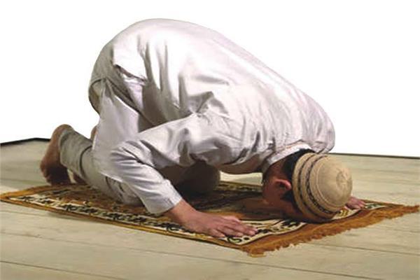 تشريع صلاة الاستخارة في الاسلام
