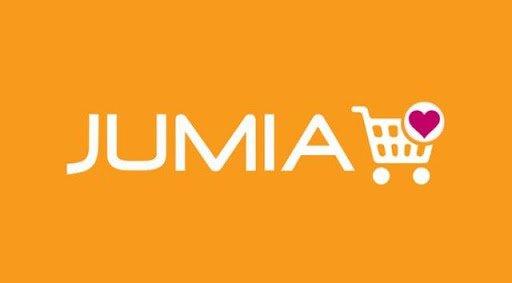 ما الذي يقدمه موقع Jumia.com