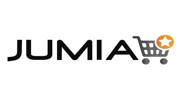 موقع Jumia.com كيف بدأ وأصبح مشهوراً