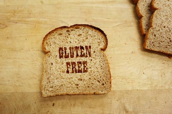أكل الخبز ما الذي يحدث في جسدك إذا توقفت عنه