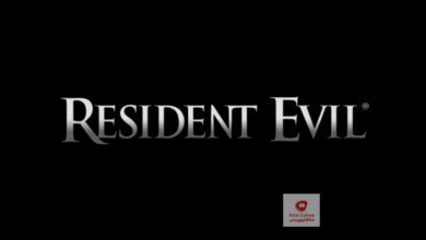 صورة ملخص كامل بالترتيب لقصة سلسلة Resident Evil