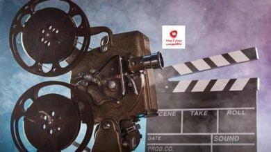 صورة أجمل الأفلام العالمية الحائزة على الجوائز مع التقييم لكل منها لعام 2020