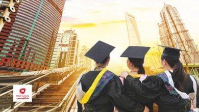 صورة ماهي افضل مدن للدراسة في العالم؟