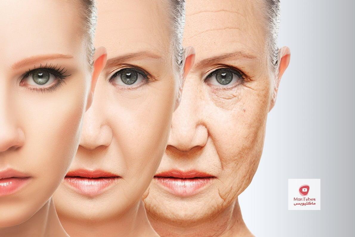 اتبعوا هذه الوصفة لمحاربة الشيخوخة