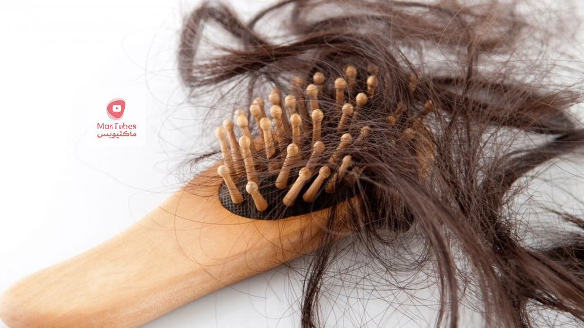 الخصائص الغذائية الاساسية للحصول على شعر جميل