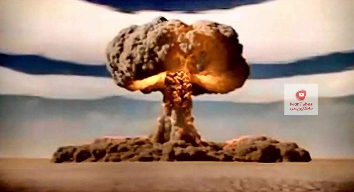 """الاستمطار   كيف تتحول الظواهر الطبيعية إلى """"سلاح بقوة القنبلة النووية""""؟"""