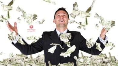 صورة كيف تصبح ثريا … خطوات أساسية نحو الثراء