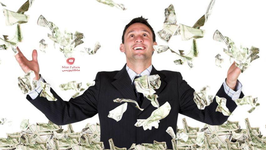 كيف تصبح ثريا خطوات أساسية نحو الثراء