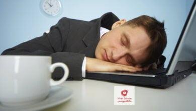 صورة لمن يريد تعزيز خلايا الدم الحمراء لتقليل التعب وزيادة المناعة