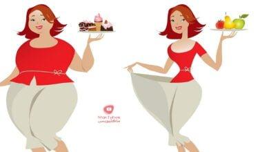 صورة نظام كيتو صارم – أسرع طريقة لإنقاص الوزن