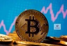 صورة هل يصل سعر البيتكوين إلى 100 ألف دولار قريبا؟ ومن هم حيتان العملة الافتراضية؟