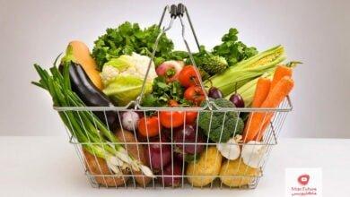 صورة 10 أطعمة غنية بحمض الفوليك للحامل