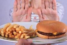 صورة أشياء تقضي على الجوع ولماذا تشعر بالجوع فورا بعد تناول الكربوهيدرات