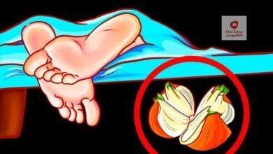 صورة اهم الامور التي تساعد على تسهيل العناية بصحة الجسم 3