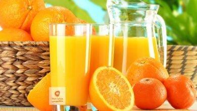 صورة فوائد البرتقال للرجيم | ماهي فوائد البرتقال للجسم وللجنين معلومات تعرفها لاول مرة